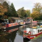 Linlithgow Canal Society 2007