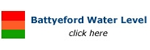 Water Level at Battyeford - Environment Agency