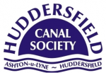 The Huddersfield Canal Society