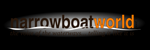 Narrowboatworld